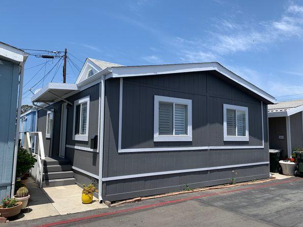 Pacifica Apartments - Costa Mesa, CA | Zillow on