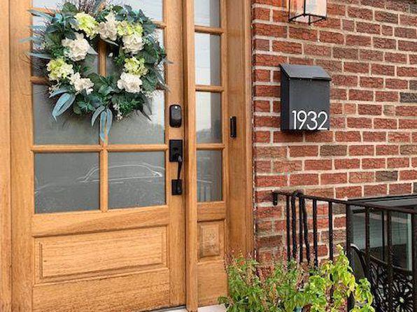Packer Park Real Estate - Packer Park Philadelphia Homes For