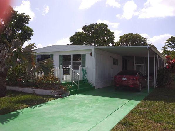 Super Coral Springs Fl Mobile Homes Manufactured Homes For Sale Download Free Architecture Designs Estepponolmadebymaigaardcom