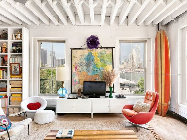 Pleasant Brooklyn Real Estate Brooklyn Ny Homes For Sale Zillow Download Free Architecture Designs Remcamadebymaigaardcom