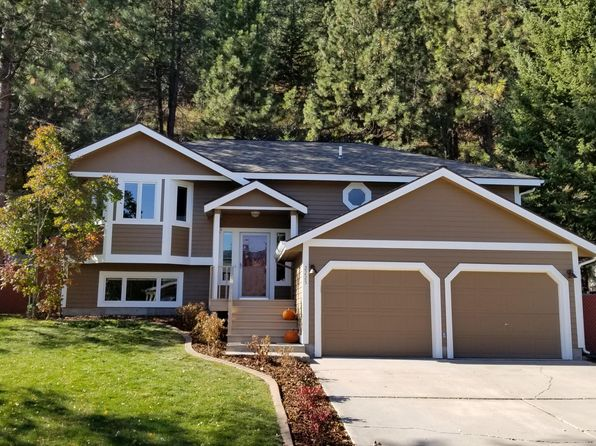 Missoula Real Estate - Missoula MT Homes For Sale | Zillow on map of syracuse ny city limits, map of knoxville tn city limits, map of odessa tx city limits, map of charlotte nc city limits, map of richmond va city limits, map of houston tx city limits, map of lincoln ne city limits, map of bellingham wa city limits, map of san antonio tx city limits, map of jacksonville nc city limits, map of duluth mn city limits, map of spokane wa city limits, map of gainesville fl city limits, map of martinsburg wv city limits, map of morgantown wv city limits, map of montgomery al city limits, map of rochester mn city limits, map of toledo oh city limits, map of murfreesboro tn city limits, map of rapid city sd city limits,