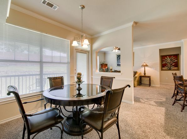 Terrific Apartments For Rent In Lewisville Tx Zillow Download Free Architecture Designs Ferenbritishbridgeorg