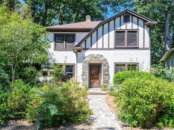 Awe Inspiring Kenilworth Real Estate Kenilworth Asheville Homes For Sale Interior Design Ideas Clesiryabchikinfo