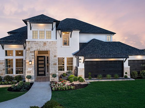 houses for sale in houston texas 77036