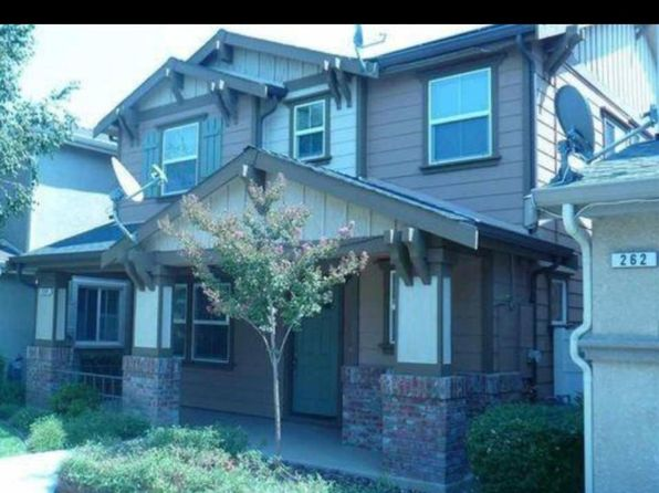 Houses For Rent In Pittsburg Ca 50 Homes Zillow