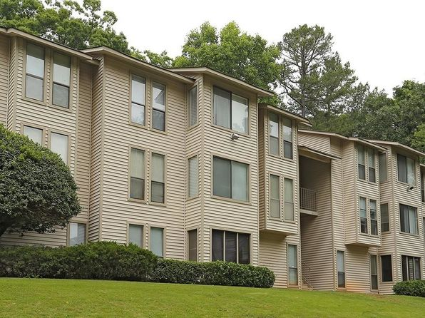Apartments For Rent In Stone Mountain Ga Zillow