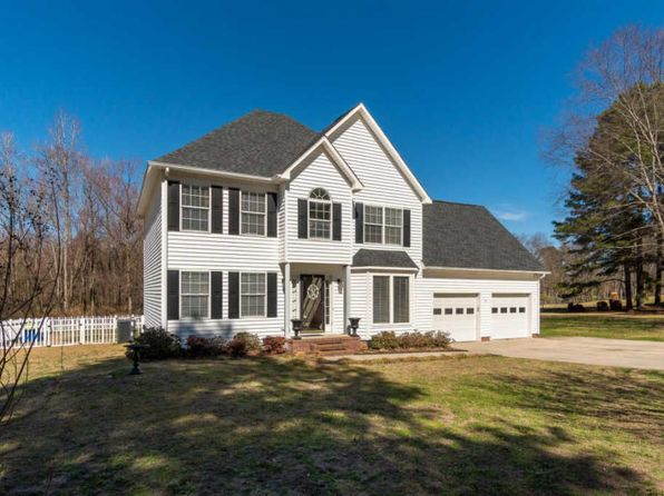 Stupendous Kinston Nc Single Family Homes For Sale 110 Homes Zillow Download Free Architecture Designs Rallybritishbridgeorg