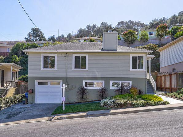 South San Francisco Real Estate - South San Francisco CA ...