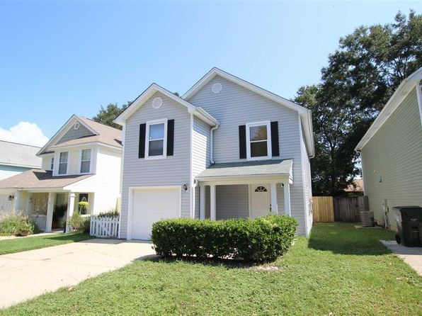 Fabulous Houses For Rent In Pensacola Fl 295 Homes Zillow Download Free Architecture Designs Rallybritishbridgeorg