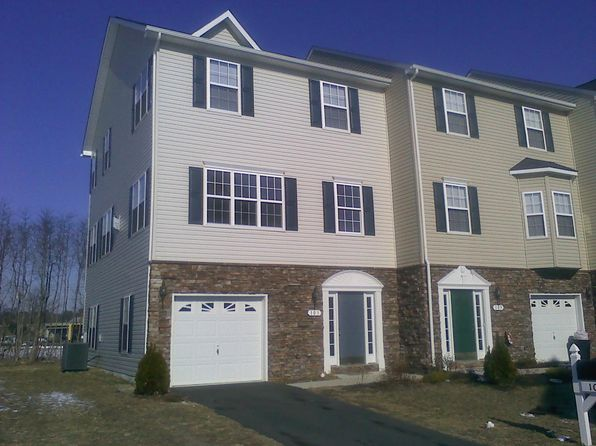 Rental Listings in Denton MD - 3 Rentals | Zillow