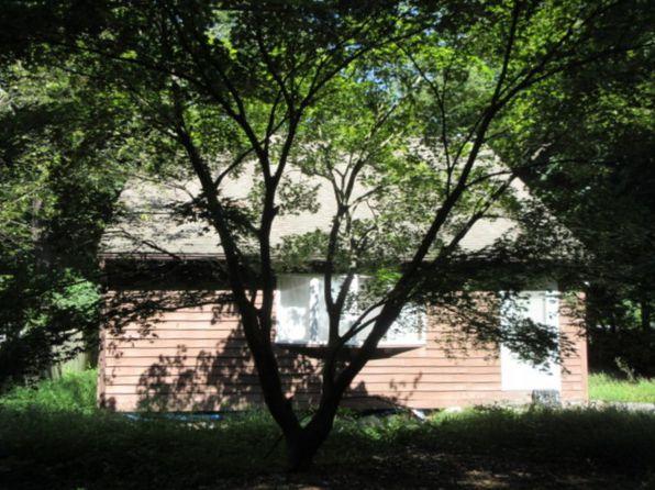 Greenwood Lake Real Estate - Greenwood Lake NY Homes For