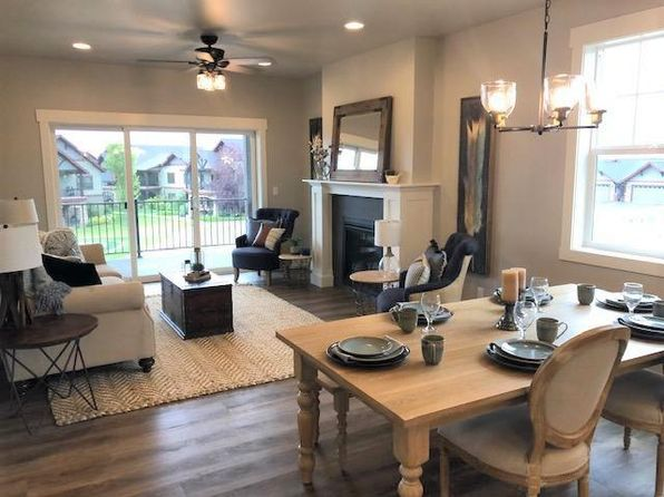 Kalispell Real Estate - Kalispell MT Homes For Sale | Zillow