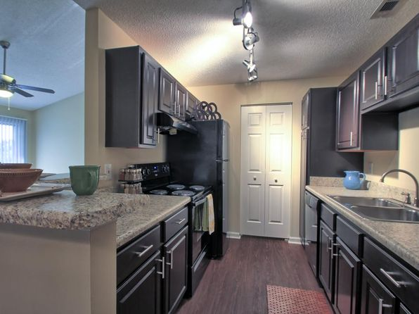 Apartments For Rent In West Hills Knoxville Zillow