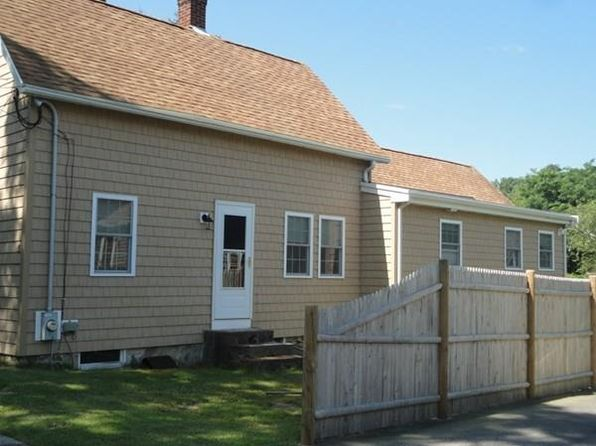 Peachy In Law Plymouth Real Estate Plymouth Ma Homes For Sale Interior Design Ideas Clesiryabchikinfo