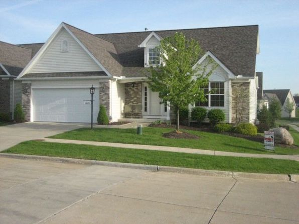 3 bed 3 bath Single Family at 18563 Squirrel Run Dr Cleveland, OH, 44130 is for sale at 250k - 1 of 7