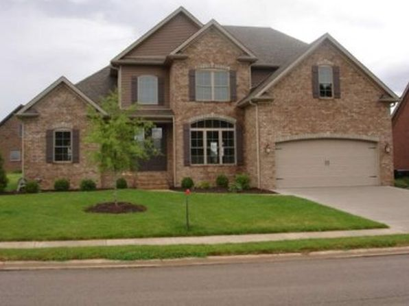 3 bed 2.5 bath Single Family at 1502 Southern Sky Cir Bowling Green, KY, 42104 is for sale at 300k - 1 of 10