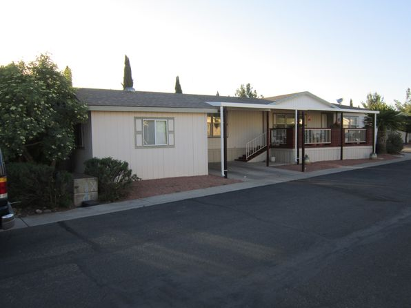 4 bed 4 bath Mobile / Manufactured at 262 Happy Trl S Las Cruces, NM, 88005 is for sale at 81k - 1 of 13