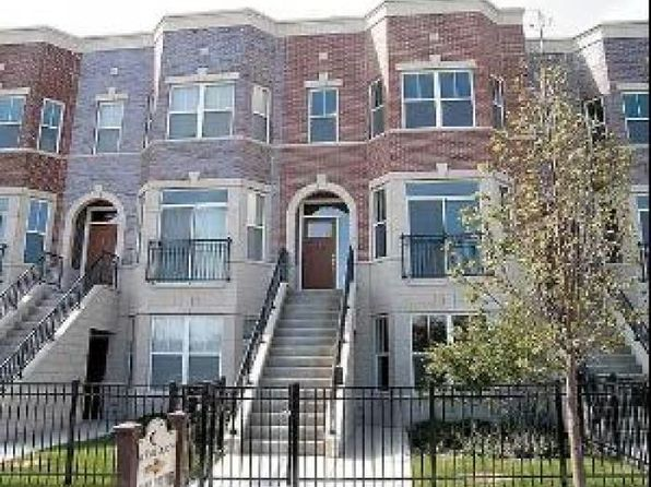 Groveland park chicago for sale by owner fsbo 0 homes for House for sale at chicago