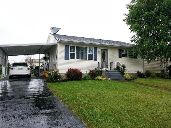 3 bed 2 bath Single Family at 304 Anthracite St Exeter, PA, 18643 is for sale at 144k - 1 of 17