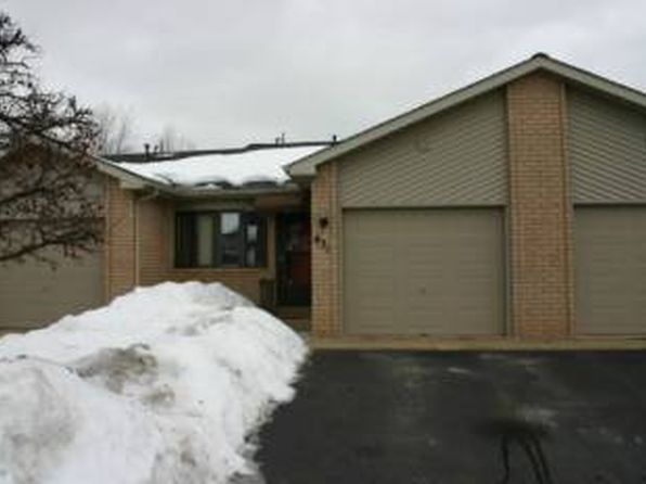2 bed 2 bath Condo at 431 Morningside Dr Midland, MI, 48640 is for sale at 116k - 1 of 41