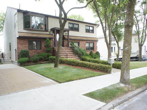 Vineland Avenue Staten Island Ny