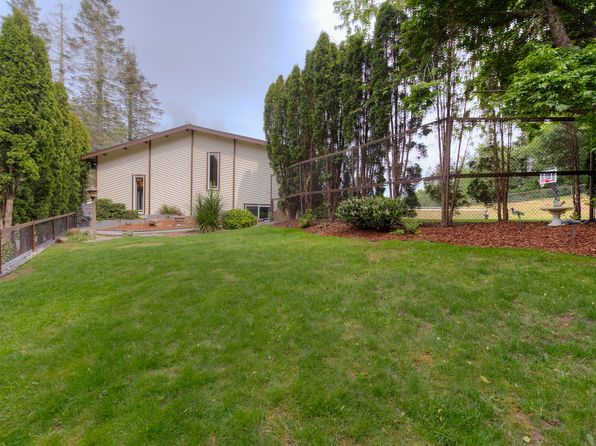 4 bed 2 bath Single Family at 33616 Perkins Ln Warrenton, OR, 97146 is for sale at 458k - 1 of 10