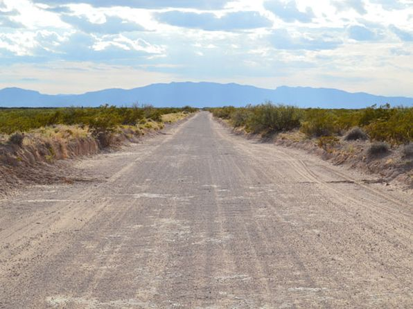 null bed null bath Vacant Land at  Rivas Ave Sierra Blanca, TX, 79851 is for sale at 18k - 1 of 7