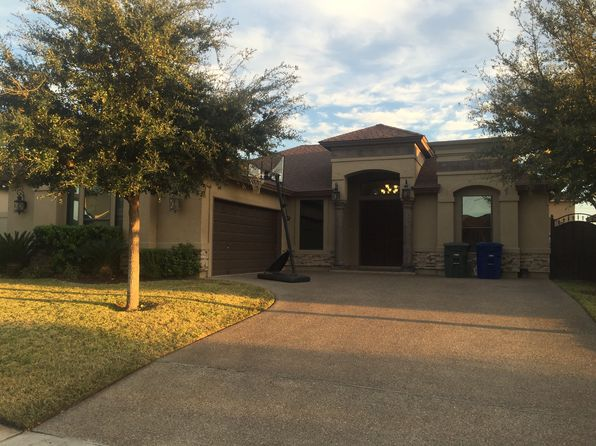 3 bed 3 bath Single Family at 3109 Guerra Dr Laredo, TX, 78045 is for sale at 225k - 1 of 14