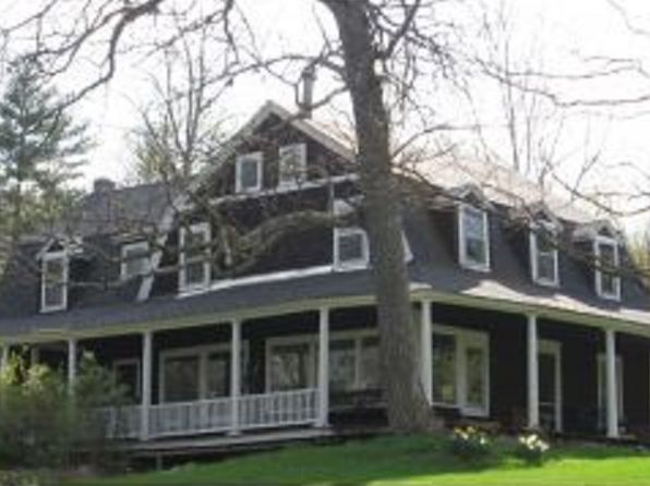 5 bed 2 bath Single Family at 7 Mountain View Rd Franconia, NH, 03580 is for sale at 185k - 1 of 14