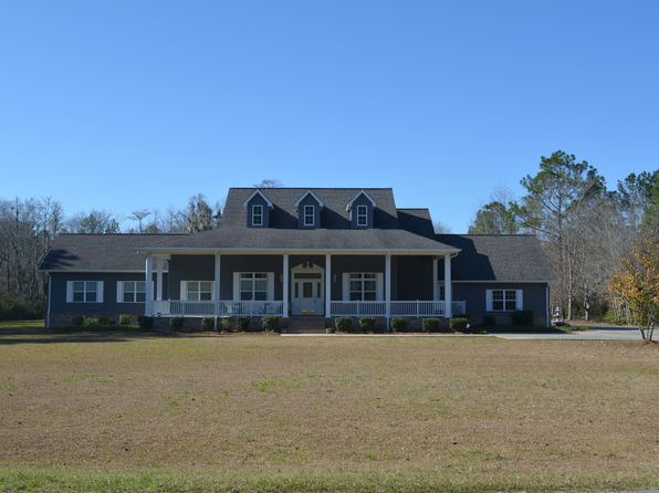 4 bed 2 bath Single Family at 113 Azalea Dr Baxley, GA, 31513 is for sale at 265k - 1 of 20