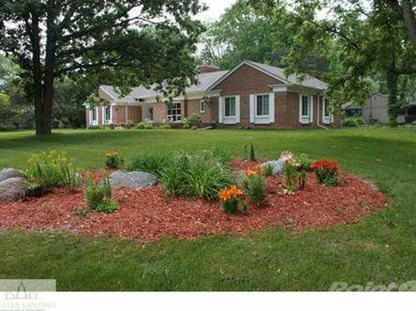 3 bed 3 bath Single Family at 1536 Hitching Post Rd East Lansing, MI, 48823 is for sale at 325k - 1 of 41