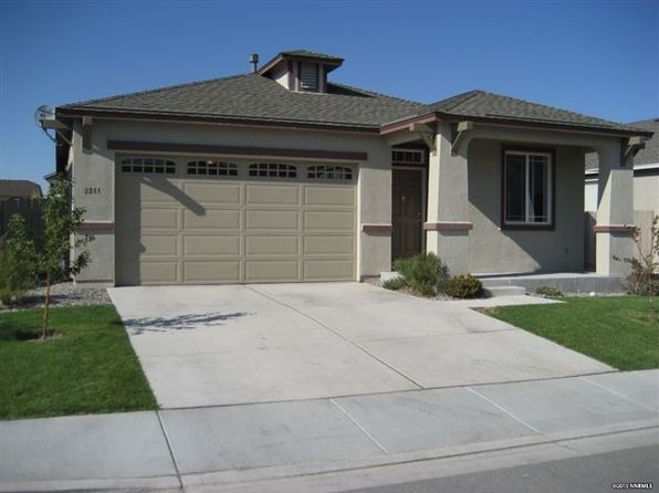 3 bed 2 bath Single Family at 2241 Rio Lobo Ln Reno, NV, 89521 is for sale at 375k - 1 of 41
