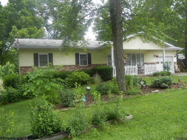 Recently Sold Homes In Masontown Wv 4 Transactions Zillow