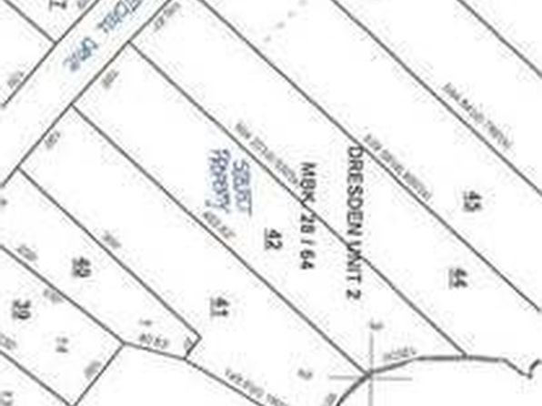 null bed null bath Vacant Land at 0 Getchell Dr Theodore, AL, 36582 is for sale at 149k - 1 of 3