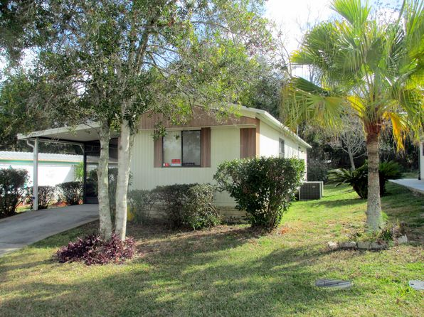 2 bed 2 bath Mobile / Manufactured at  67 Wintergreen Drive Fruitland Park, FL, 34731 is for sale at 20k - 1 of 25