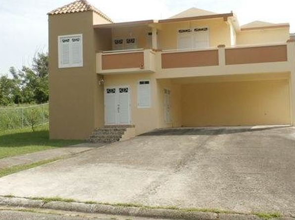 4 bed 3 bath Single Family at  Urb. Haciendas De Belvedere Cabo Rojo, PR, 00623 is for sale at 250k - 1 of 10