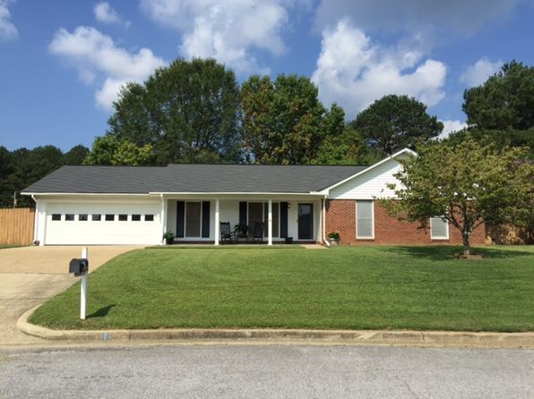3 bed 2 bath Single Family at  3316 Aspincade Drive - Buckhead Subdivision Northport, AL, 35476 is for sale at 163k - 1 of 6