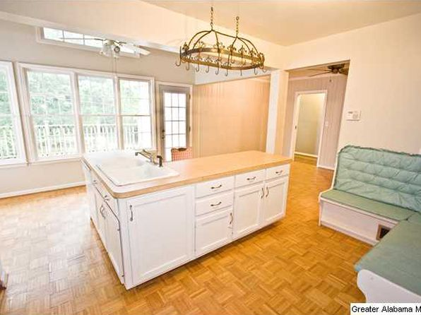4 bed 3 bath Single Family at 1921 21st Ave S Birmingham, AL, 35209 is for sale at 219k - 1 of 24