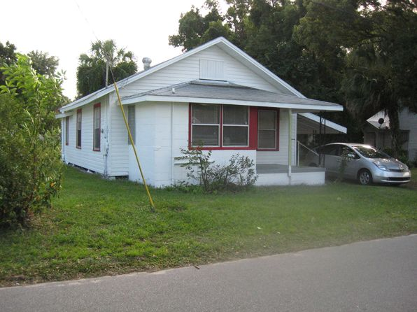 2 bed 2 bath Single Family at 455 W HOOKER ST BARTOW, FL, 33830 is for sale at 72k - 1 of 10