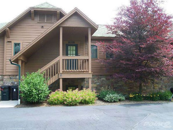 2 bed 2 bath Condo at 8018 Canterbury Dr Clymer, NY, 14724 is for sale at 227k - 1 of 12