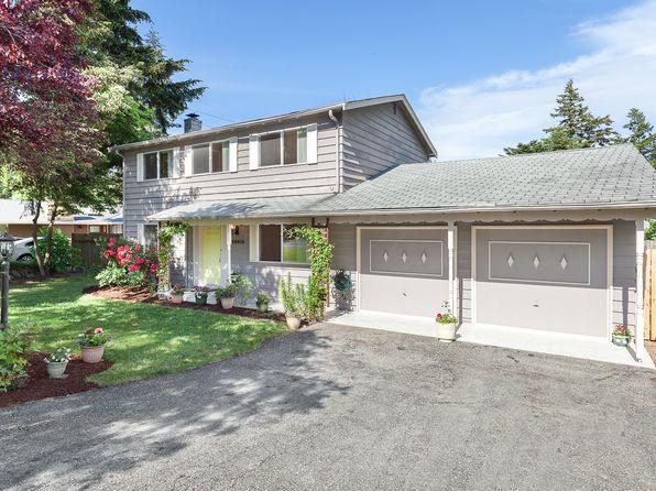 Edmonds Wa Median Home Price