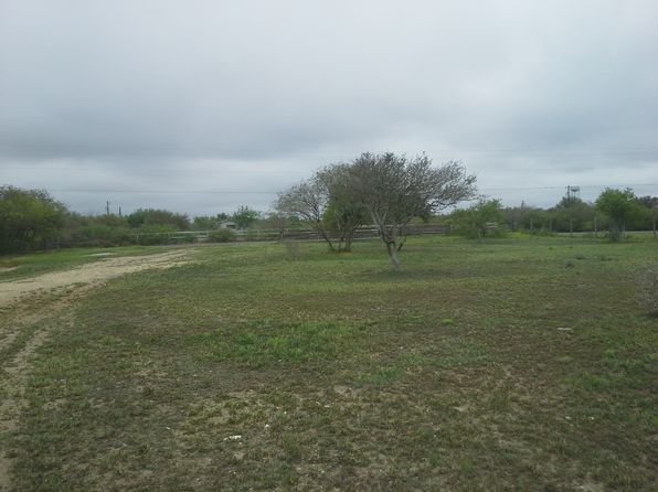 null bed null bath Vacant Land at 221 County Road 5720 Castroville, TX, 78009 is for sale at 120k - 1 of 3