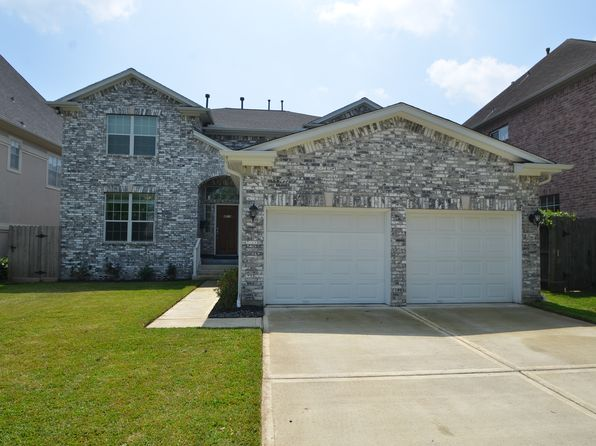 4 bed 5 bath Single Family at 4915 Palmetto St Bellaire, TX, 77401 is for sale at 825k - 1 of 32