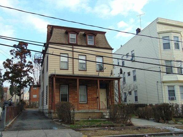 7 bed 3 bath Multi Family at 20 Sharon Ave Irvington, NJ, 07111 is for sale at 168k - 1 of 17