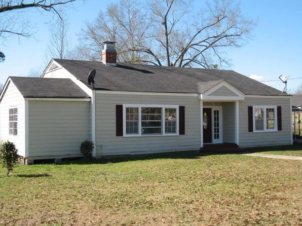 3 bed 2 bath Single Family at 7923 U S Highway 11 Lumberton, MS, 39455 is for sale at 40k - 1 of 17