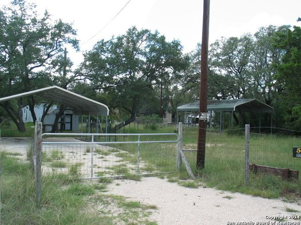 null bed null bath Vacant Land at 605 Lakeshore Ln Bandera, TX, 78003 is for sale at 75k - 1 of 30