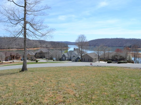 null bed null bath Vacant Land at  Norris Crest Dr Lafollette, TN, 37766 is for sale at 135k - 1 of 7