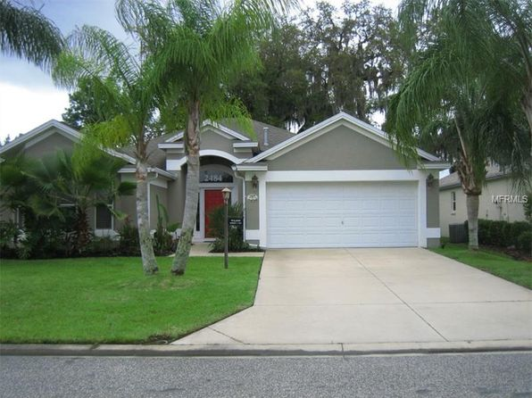 the villages fl for sale by owner fsbo 48 homes zillow. Black Bedroom Furniture Sets. Home Design Ideas