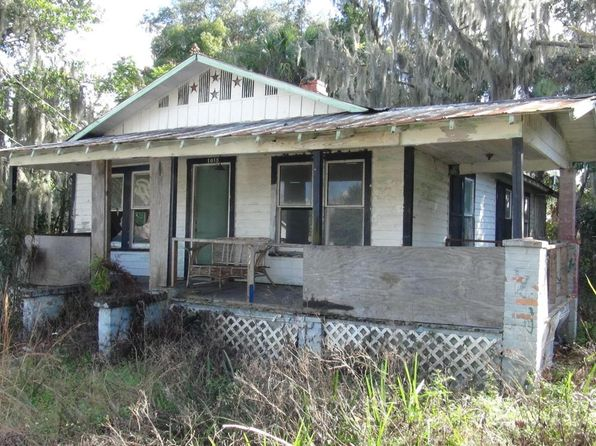 2 bed 1 bath Single Family at 1015 Dunham St Palatka, FL, 32177 is for sale at 16k - 1 of 2