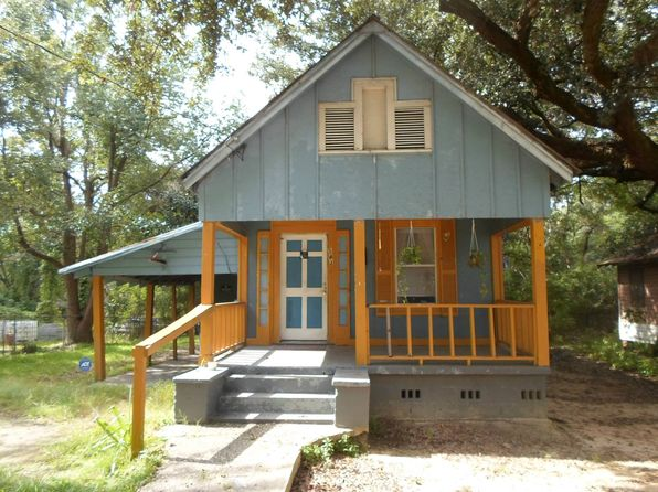 2 bed 1 bath Single Family at 143 Edison Dr Prichard, AL, 36610 is for sale at 12k - 1 of 12